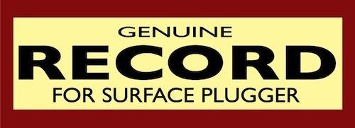 surfaceplugger.jpg